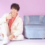 USEN唄小屋  『中澤卓也&新浜レオン バレンタインDAY~愛と感謝を込めて~』
