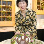 ■デビュー10周年・伊藤美裕が34歳の誕生日の4月4日に下北沢のライブハウスでバースデーイベント