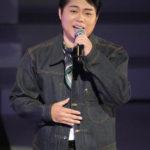 ■三山ひろしが東京・かめありリリオホールで年1回のスペシャルコンサート。フォーク&ニューミュージックを中心に全28曲熱唱