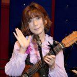 ■ムード歌謡の貴公子・タブレット純が作詞家・髙畠じゅん子プロデュースによるライブを開催。ムード歌謡からGSナンバーまで全18曲熱唱。マヒナ時代の曲も披露